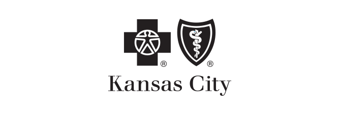 Kansas City Anthem Blue Cross