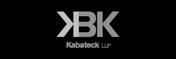 Kabaleck LLP